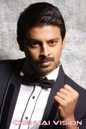 Tamil Actor Srikanth Photos by Chennaivision