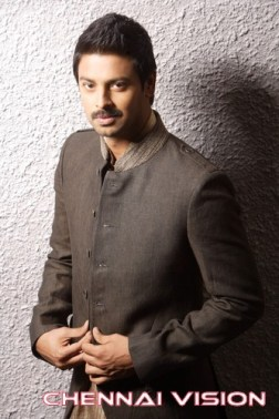 Tamil Actor Srikanth Photos by Chennaivision