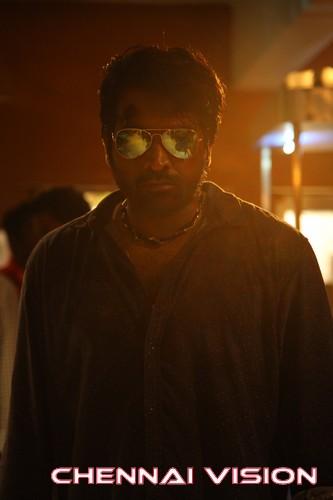 Tamil Actor Vijay Sethupathi Photos by Chennaivision