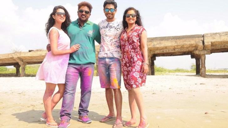 Unnodu-Ka-Tamil-Movie-Photos-by-Chennaivision-29