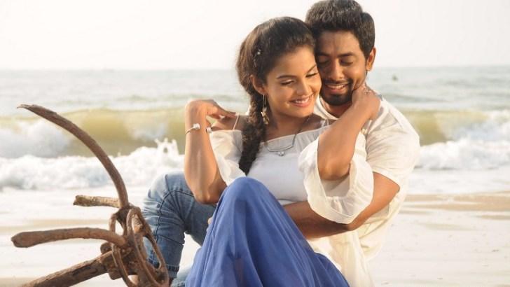 Unnodu-Ka-Tamil-Movie-Photos-by-Chennaivision-31