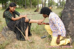 Yaanai Mel Kuthirai Savaari Tamil Movie Photos