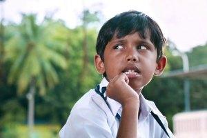 Appa Tamil Movie Official Trailer