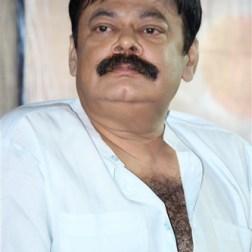 Ennama Kadha Vudranunga Tamil Movie Audio Launch Photos