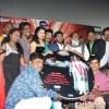 Ennama Kadha Vudranunga Tamil Movie Audio Launch Photos by Chennaivision