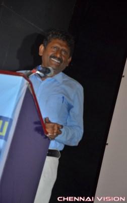 Innaiya Thalaimurai Tamil Movie Audio Launch Photos