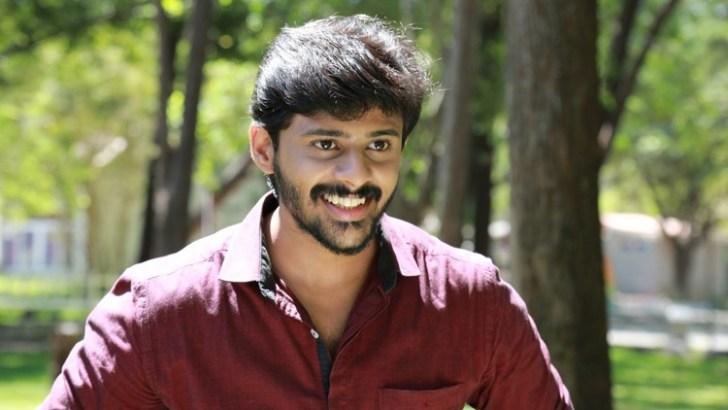 Innaiya Thalaimurai Tamil Movie Photos