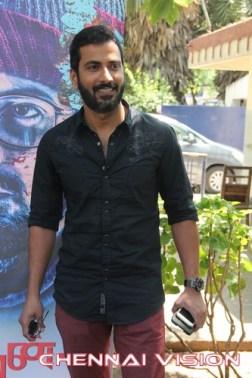Jithan 2 Tamil Movie Press Meet Photos by Chennaivision
