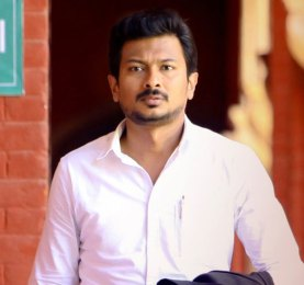 Manithan Tamil Movie Trailer by Chennaivision