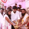 Naan Avalai Sandhitha Pozhudhu Tamil Movie Pooja Photos