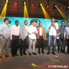 Sabash-Naidu-Tamil-Movie-Pooja-Photos-17