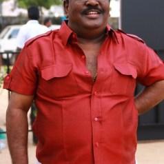 Sabash-Naidu-Tamil-Movie-Pooja-Photos-26