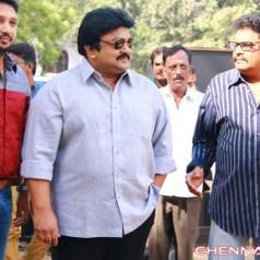 Sabash-Naidu-Tamil-Movie-Pooja-Photos-33