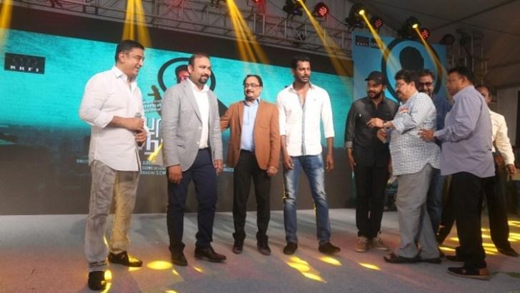 Sabash-Naidu-Tamil-Movie-Pooja-Photos-6