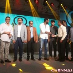 Sabash-Naidu-Tamil-Movie-Pooja-Photos-7