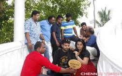 Athiradipadai Tamil Movie Photos