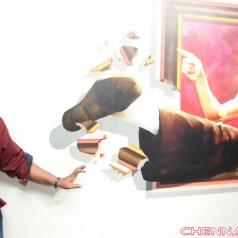 Click Art Museum Launch Event Photos