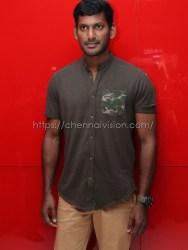 Tamil-Actor-Vishal-Photos-2
