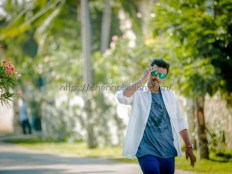 Actor-KBG-Gangadhar-Latest-Photo-Shoot-Photos2
