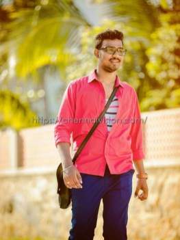 Actor-KBG-Gangadhar-Latest-Photo-Shoot-Photos4