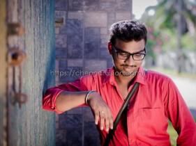 Actor-KBG-Gangadhar-Latest-Photo-Shoot-Photos6