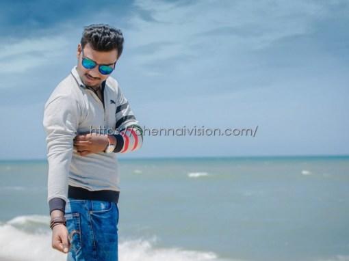 Actor-KBG-Gangadhar-Latest-Photo-Shoot-Photos9