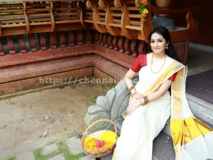 Actress Aavaana Photos