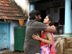 Karuppan Tamil Movie Photos 6