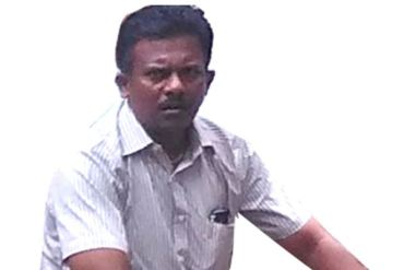 Teacher suspended for caning students in Pursawalkam school