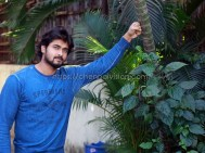 Actor Chandan Kumar Photos 10