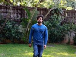 Actor Chandan Kumar Photos 3