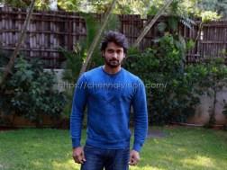 Actor Chandan Kumar Photos 6