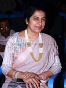 Abhiyum Anuvum Tamil Movie Press Meet Photos 7