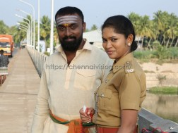 Miga Miga Avasaram Tamil Movie Photos 6
