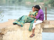 Uliri Tamil Movie Photos 10