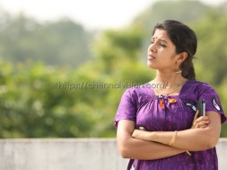 Uliri Tamil Movie Photos 4