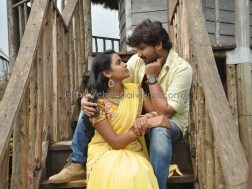 Vetrimaaran Tamil Movie Photos 3