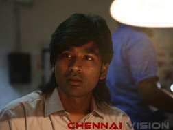 Vada Chennai Tamil Movie Photos