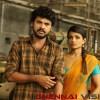 Ivanukku Engeyo Macham Irukku Tamil Movie Photos