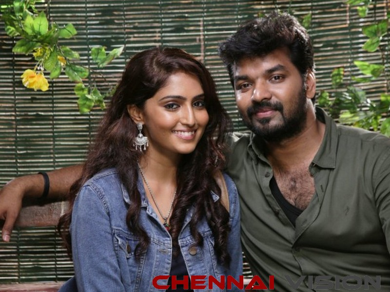 Jarugandi Tamil Movie Review by Chennaivision