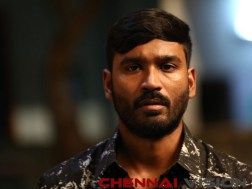 Vada Chennai Tamil Movie Photos 19