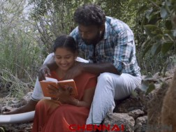 Vanmurai Paguthi Tamil Movie photos 8