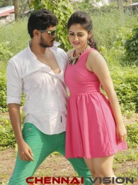 Koothan  Tamil Movie Photos