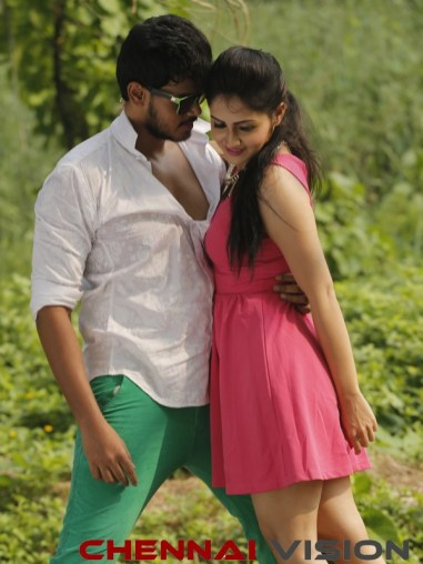 koothan Tamil Movie Photos 2