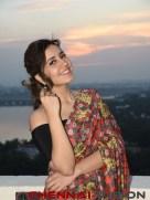 Raashi Khanna Latest Photos 8