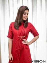 Actress Raashi Khanna Latest photoshoot Photos 9