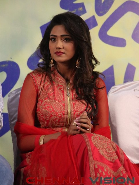 En Kadhali Seen Podura Audio Launch Event Photos 4