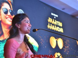 MAARI 2 - Press Meet Event Photos 15