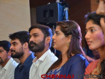 MAARI 2 - Press Meet Event Photos 4