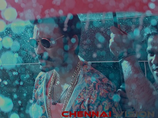 Maari 2 Tamil Movie Latest Photos 1